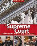 Supreme Court and the Powers of American Government, Vol. 1