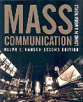 Mass Communication Living in a Media World