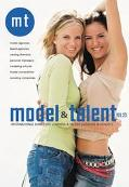 Model and Talent International Directory of Model & Talent Agencies & Schools