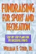 Fundraising F/sport+recreation