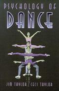 Psychology of Dance