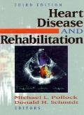 Heart Disease and Rehabilitation