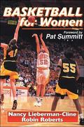Basketball for Women Becoming a Complete Player