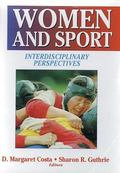 Women and Sport Interdisciplinary Perspectives
