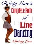 Christy Lane's Com.book of Line Dancing