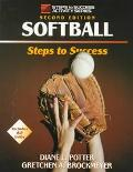 Softball Steps to Success