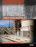 Beneficiation of Phosphates