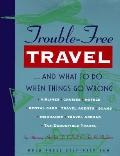 Trouble-free Travel