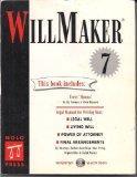 Willmaker 7