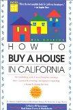 How to Buy a House in California (How to Buy a House in California, 6th ed)