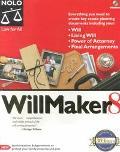 WillMaker