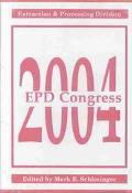 Epd Congress 2004