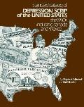 Standard Catalog of Depression Scrip of the United States: The 1930s Including Canada and Me...