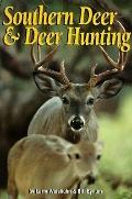Southern Deer and Deer Hunting