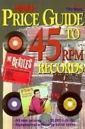 Goldmine's Price Guide to 45 RPM Records