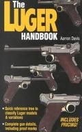 Luger Handbook