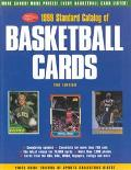 1999 Standard Catalog of Basketball Cards