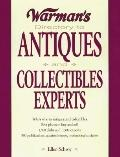 Warman's Antiques and Collectibles Directory