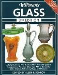 Warman's Glass