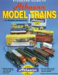 Standard Guide to Athearn Model Trains