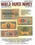 Standard Catalog of World Paper Money: Specialized Issues, Vol. 1