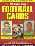 1999 Standard Catalog of Football Cards