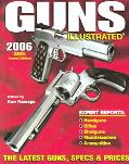 Guns Illustrated 2006