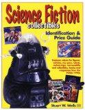 Science Fiction Collectibles: Identification and Price Guide