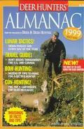 Deer Hunters' 1999 Almanac
