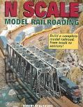 N Scale Model Railroading