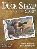 Duck Stamp Story Art, Conservation, History  Detailed Information on the Value and Rarity of...