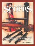 Old Rifle Scopes