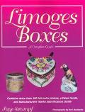 Limoges Boxes A Complete Guide