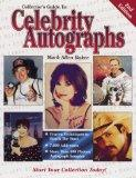 Collectors Guide to Celebrity Autographs