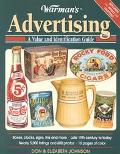 Warman's Advertising A Value and Identification Guide