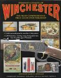 Standard Catalog of Winchester The Most Comprehensive Price Guide Ever Published
