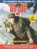 Complete Encyclopedia to G.I. Joe