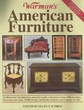 Warman's American Furniture