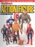 Toy Shop's Action Figure: Price Guide - Elizabeth A. Stephan - Paperback