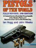 Pistols of the World