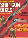 Shotgun Digest - Jack Pearl Lewis