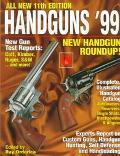 Handguns '99