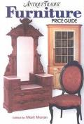 Antique Trader Furniture Price Guide