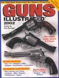Guns Illustrated 2002