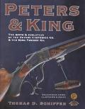 Peters and King