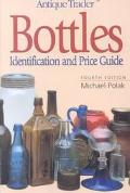Bottles Identification and Price Guide