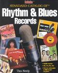 Goldmine Standard Catalog of Rhythm & Blues Records