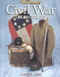 Warman's Civil War Collectibles