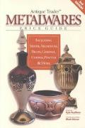 Antique Trader Metalwares Price Guide