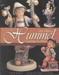 Luckey's Hummel Figurines & Plates Identification and Price Guide